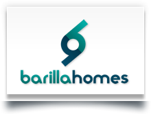 Barilla Homes - Bricklaying Sydney